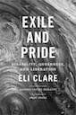 Exile and Pride Cover